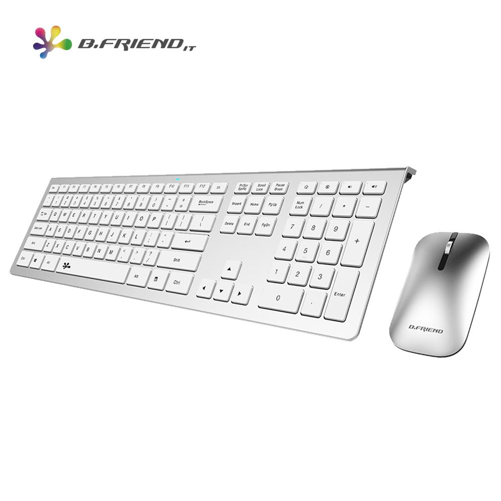 2.4G,無線鍵盤,無線滑鼠,連接器